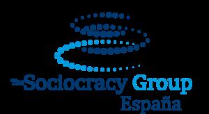 The Sociocracy Group - España